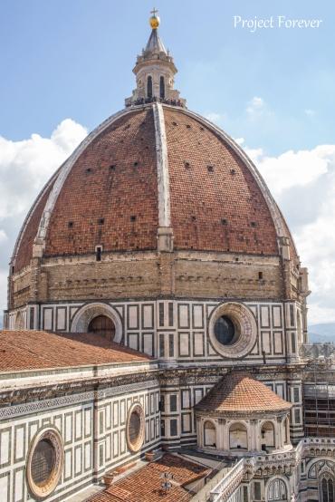 Duomon kupoli