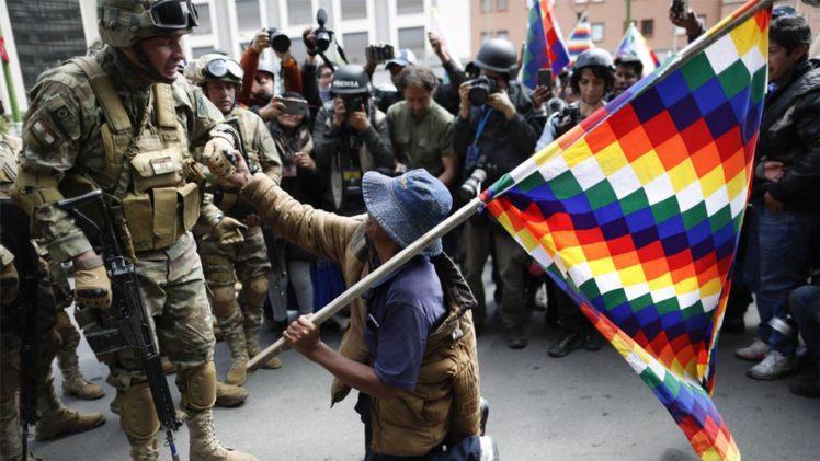 Boliovia-Protests-AP-5